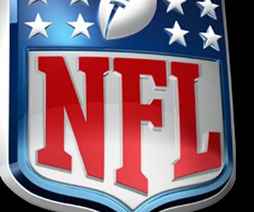 NFL 2014-15 Recap