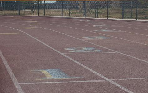 Desert Vista track preview