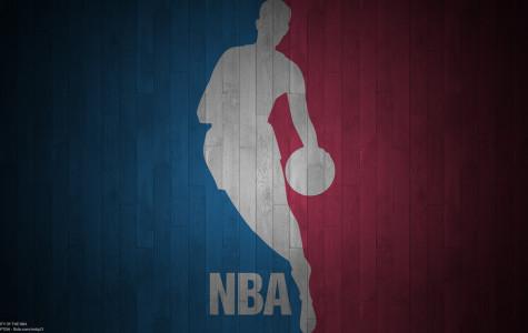 Midseason NBA rankings