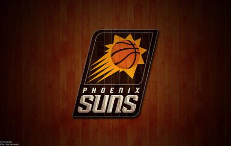 NBA trades changing franchises