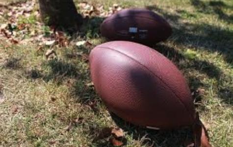 Rising NFL star retires at 24