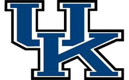 Kentucky's Season in Review