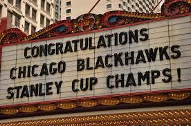 Blackhawks' season takes a big hit