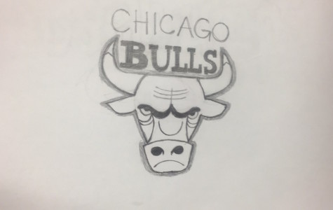 Chicago Bulls ranking