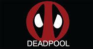 The Deadpool Movie