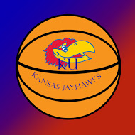 Kansas University Basketball upset