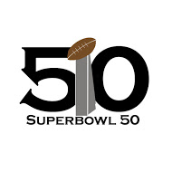 Top 5 Super Bowl commercials of all time
