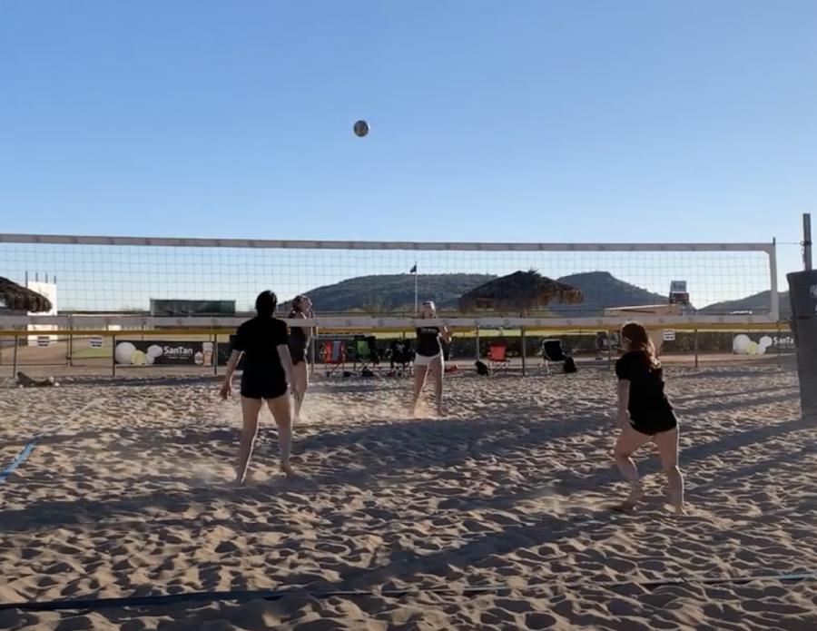 Student+Spotlight%3A+Volleyball+with+Tatum