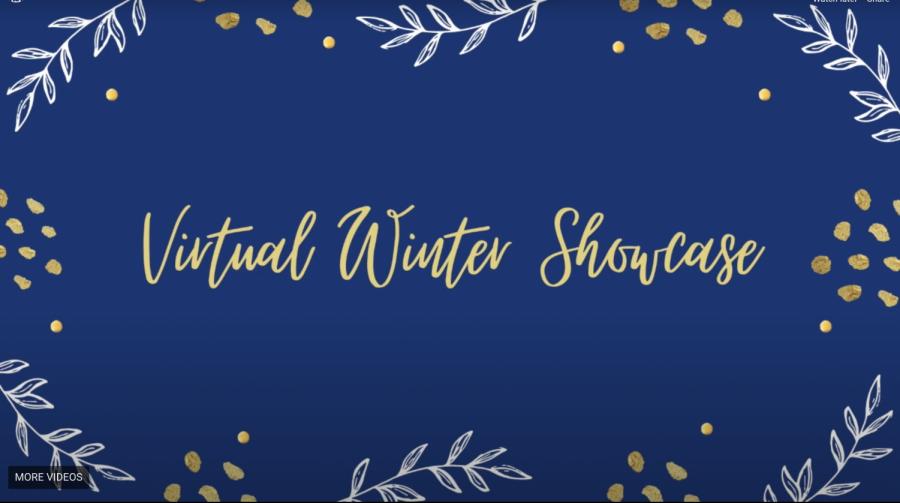 Virtual+Winter+Choir+Concert
