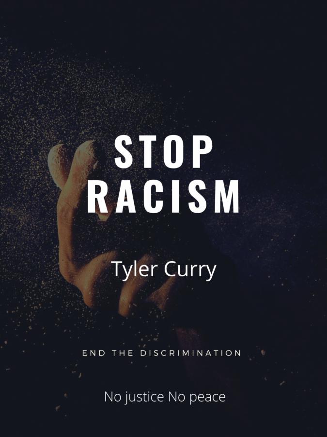Stop+Racism